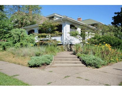 1433 Main St  La Crosse, WI MLS# 1703855