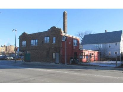 3435 W Clybourn St  Milwaukee, WI MLS# 1704038