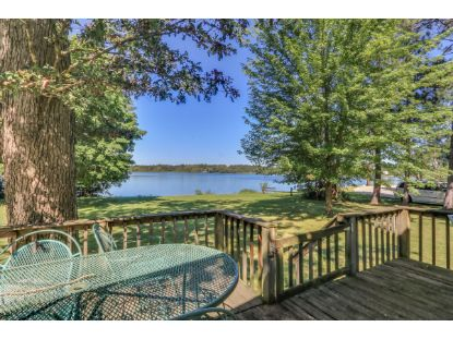 N1393 Lakeshore Dr  Genoa City, WI MLS# 1704196