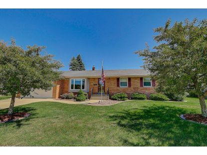 668 S Main St  Hartford, WI MLS# 1704254