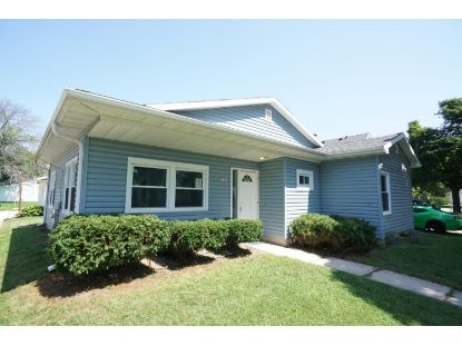 1010 Los Angeles Ave  Sheboygan, WI MLS# 1704267