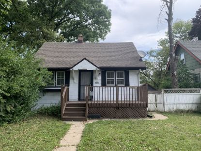 6902 W Medford Ave  Milwaukee, WI MLS# 1704392