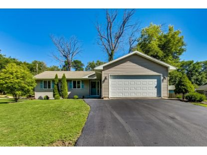 W3676 Woodland Dr  Lake Geneva, WI MLS# 1704499
