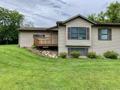 17140 Arnold Ave  Galesville, WI MLS# 1704575