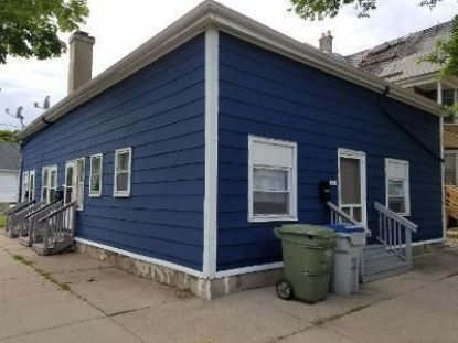 1139 S 17th St  Milwaukee, WI MLS# 1704671