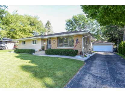 608 Rohda Dr  Waterford, WI MLS# 1704689