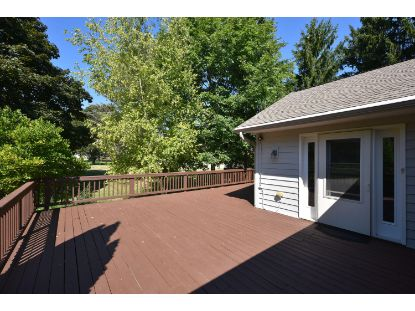 8801 W Mequon Rd  Mequon, WI MLS# 1704717