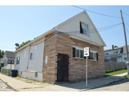 551 W Rogers St  Milwaukee, WI MLS# 1704789