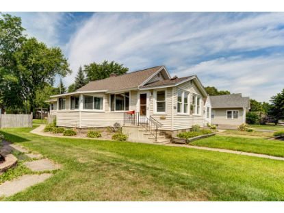 1222 19th St S  La Crosse, WI MLS# 1704799