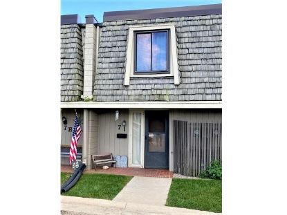 3333 5th Ave  South Milwaukee, WI MLS# 1704834