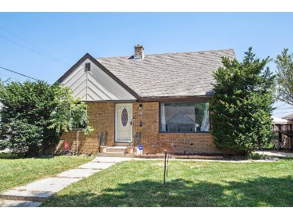 3860 N 70th St  Milwaukee, WI MLS# 1704989