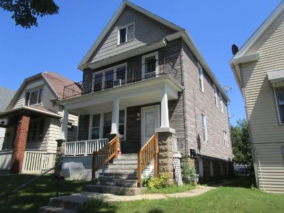 2532 S 15th St  Milwaukee, WI MLS# 1705014