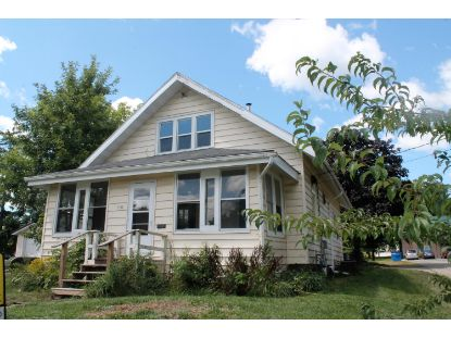 120 N lincoln Ave  Viroqua, WI MLS# 1705075