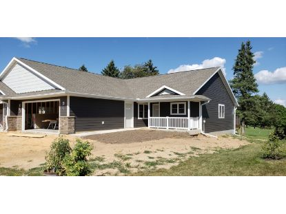 321 16TH FAIRWAY CIR  Viroqua, WI MLS# 1705078