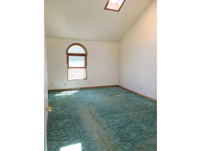 W3833 Jefferson St  Sullivan, WI MLS# 1705145