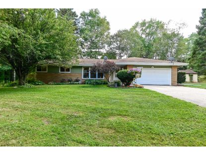 12935 Nelson Ave  Brookfield, WI MLS# 1705434