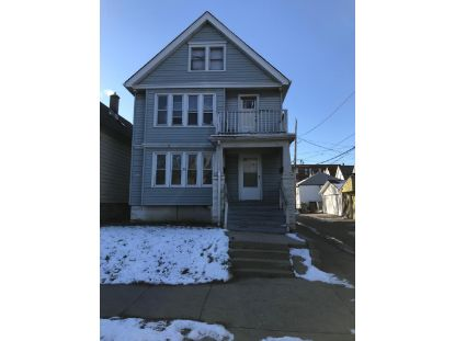 1619 S 20th St  Milwaukee, WI MLS# 1705563
