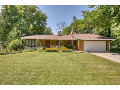 1605 16th Ave  Grafton, WI MLS# 1705631