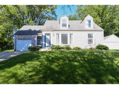 965 Post Rd  Brookfield, WI MLS# 1705885