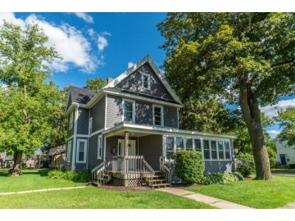 1005 Madison St  Lake Geneva, WI MLS# 1705949
