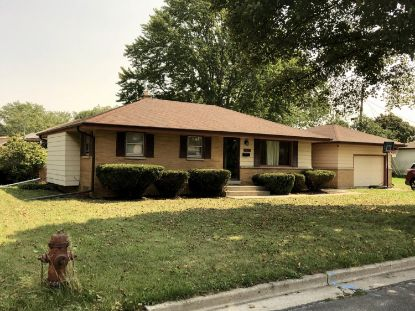 5350 N 90th St  Milwaukee, WI MLS# 1706005