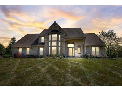 1091 Oak Cir  Pewaukee, WI MLS# 1706041