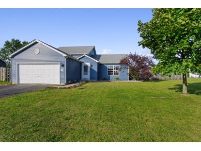 270 Quail Dr  Genoa City, WI MLS# 1706046