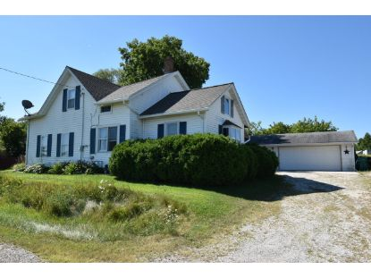 W4713 County Road H  Fredonia, WI MLS# 1706058