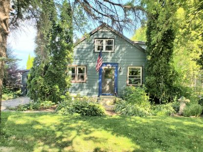 3413 N 12th St  Sheboygan, WI MLS# 1706059