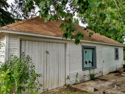 10597 W Appleton Ave  Milwaukee, WI MLS# 1706133