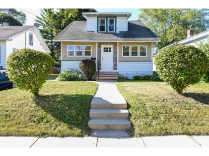411 W Newhall Ave  Waukesha, WI MLS# 1706162