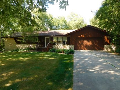 1623 16th Ave  Grafton, WI MLS# 1706176