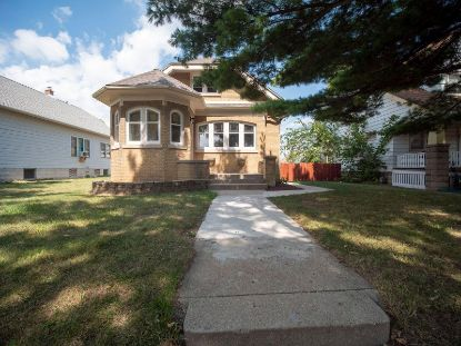 6300 W Girard Ave  Milwaukee, WI MLS# 1706330