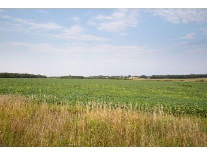 N1436 State Road 120  Lake Geneva, WI MLS# 1706339