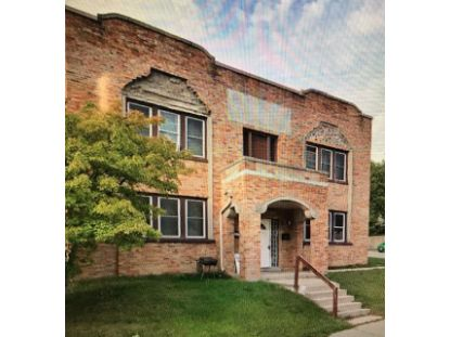 1232 W Keefe Ave  Milwaukee, WI MLS# 1706358
