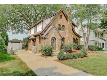 2517 N 96th St  Wauwatosa, WI MLS# 1706492