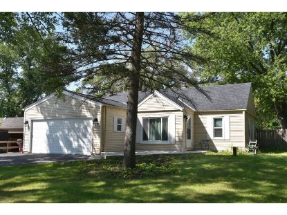 18620 W College Ave  New Berlin, WI MLS# 1706564