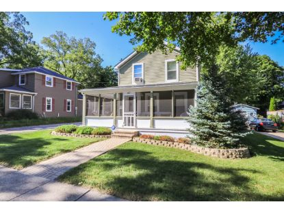 1417 Dodge St  Lake Geneva, WI MLS# 1706689