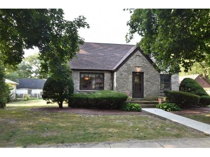 125 Lincoln Ave  Mukwonago, WI MLS# 1706691