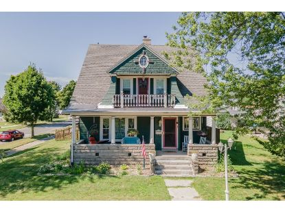 1924 S 8th St  Sheboygan, WI MLS# 1706749