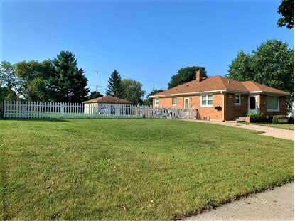 5715 W Cleveland Ave  Milwaukee, WI MLS# 1706888