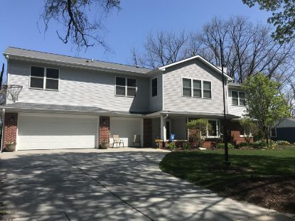 2446 N 102nd St  Wauwatosa, WI MLS# 1707093