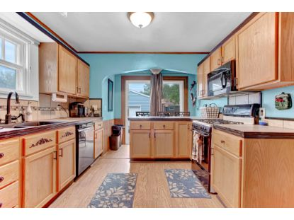 1107 Pershing Ave  Sheboygan, WI MLS# 1707146