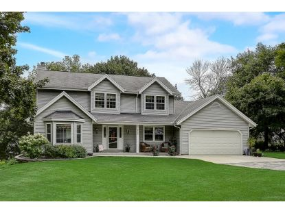 830 Wilson Dr  Brookfield, WI MLS# 1707163
