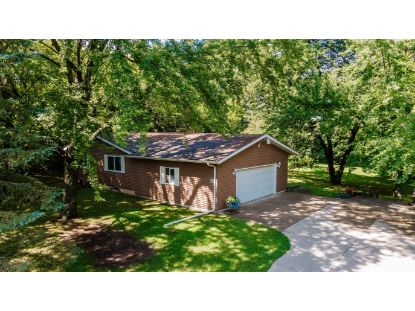 685 Green Bay Dr  Mayville, WI MLS# 1707203