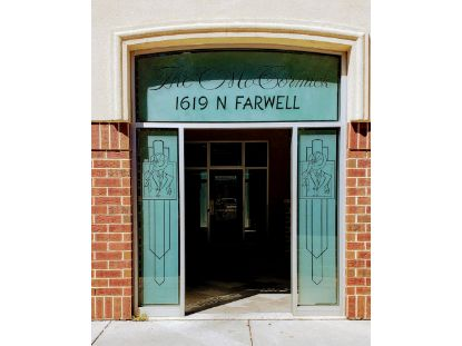 1619 N Farwell Ave  Milwaukee, WI MLS# 1707417