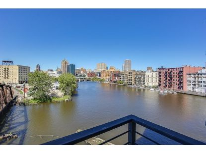 106 W Seeboth St  Milwaukee, WI MLS# 1707536