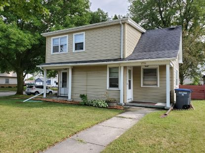 2101 Arizona Ave  Sheboygan, WI MLS# 1707565