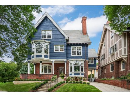 2359 N Wahl Ave  Milwaukee, WI MLS# 1707570