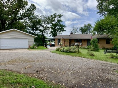 17407 Cottage Ave  Galesville, WI MLS# 1707627